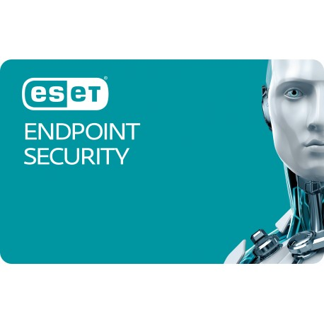 ESET Endpoint Security voor Android