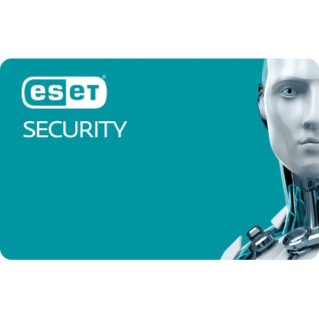 ESET Security voor Kerio Control
