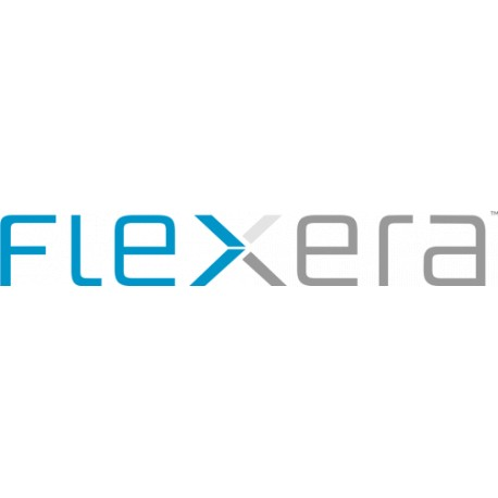 Flexera Corporate Software Inspector 2016 Cloud SCCM Plugin Per Device Standard Subscription